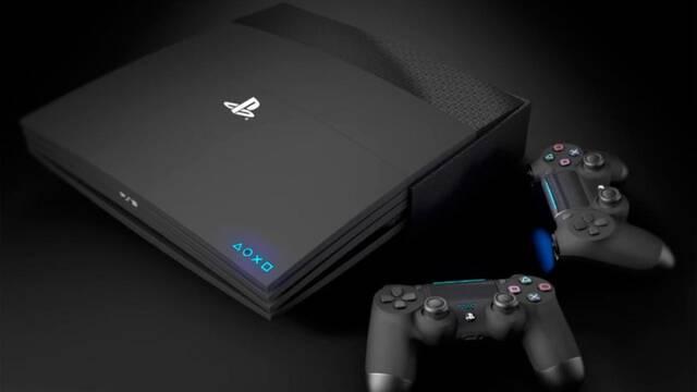 PS5 tendrá potencia suficiente para hacer funcionar al máximo su GPU y CPU al mismo tiempo.