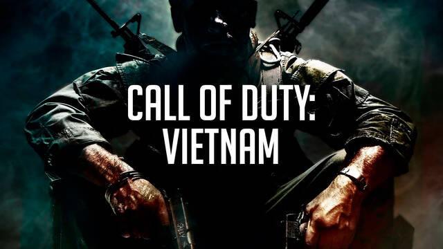 Call of Duty de 2020 no se retrasa
