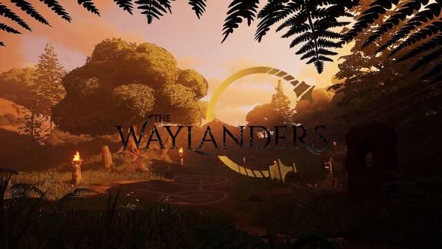 The Waylanders y las localizaciones gallegas