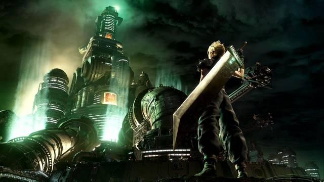 Final Fantasy VII Remake: ¿Cuál es su duración y cuánto abarca?