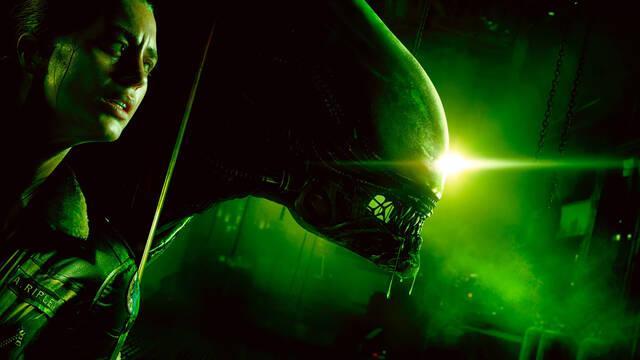 Alien: Isolation por 1,85€