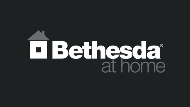Bethesda donará un millón de dólares para ayudar contra el COVID-19.