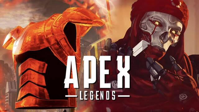 Apex Legends, nuevo modo