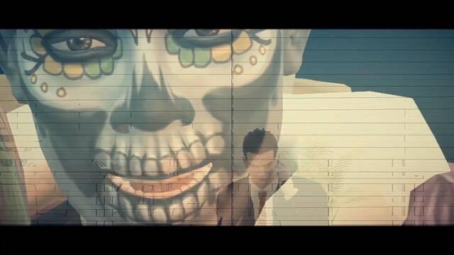 Deadly Premonition 2 llegará en exclusiva a Switch a principios de julio.
