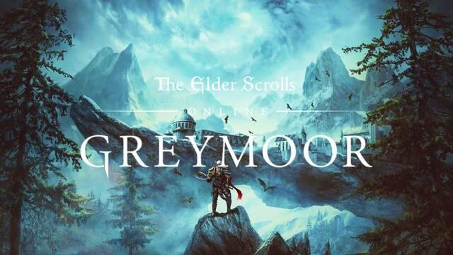 Retrasado el lanzamiento de Greymoor