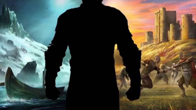 Assassin's Creed Kingdom se anuncia hoy