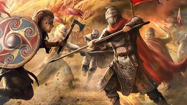 Assassin's Creed Valhalla Ubisoft Montreal