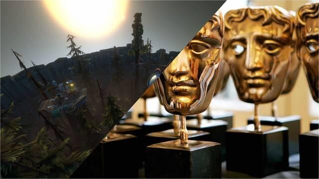 BAFTA Game Awards 2020 Ganador Lista