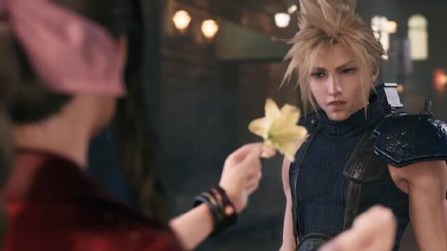 Usuarios de Reddit regalan Final Fantasy VII Remake a quien no pueda comprarlo.