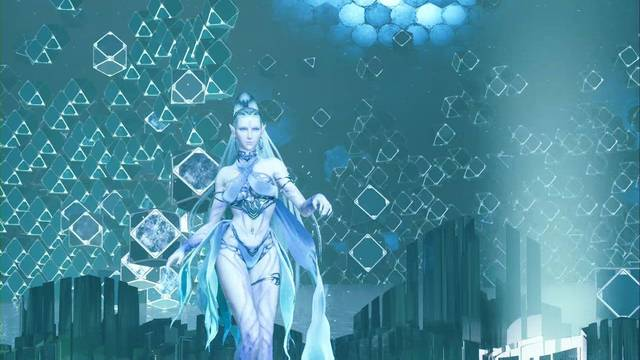 Shiva en Final Fantasy VII Remake - Cómo derrotarla y consejos