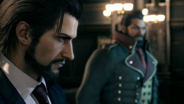 Capítulo 10: Ratas de alcantarilla al 100% en Final Fantasy VII Remake