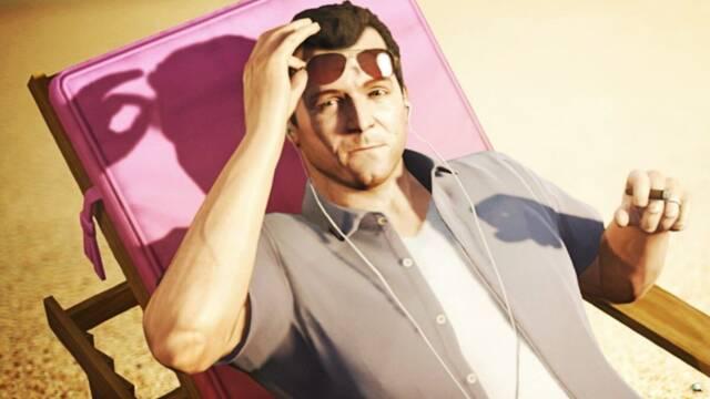 GTA 6, no te creas los rumores