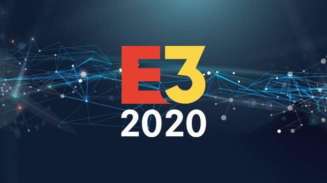 El E3 2020 tampoco se celebrará de forma digital.