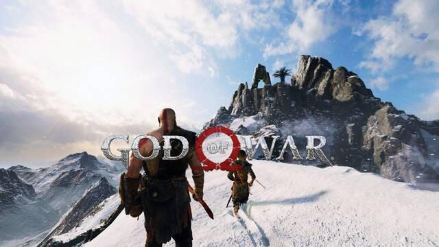 God of War y el cristianismo
