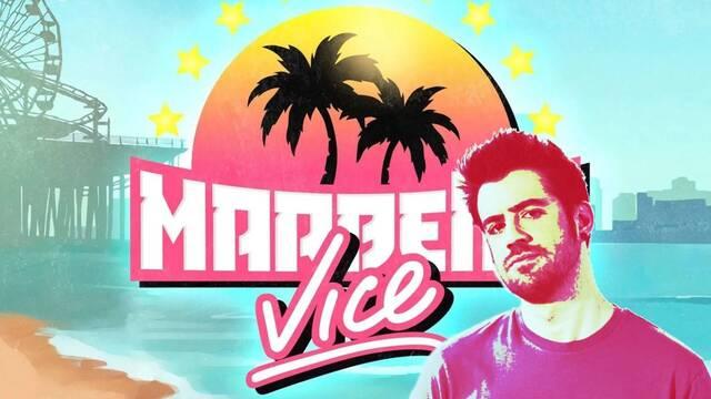 TOP 10 streamers Marbella Vice