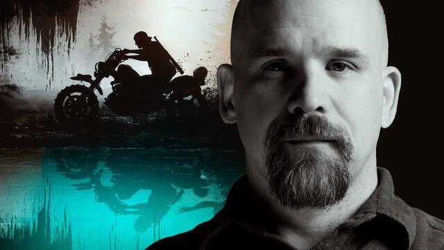 El director de Days Gone responde a rumores; la secuela habría tenido cooperativo