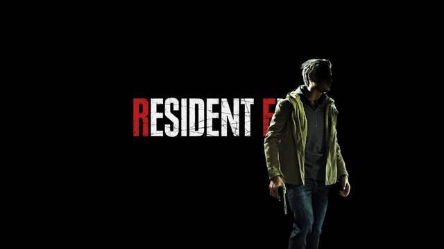 Resident Evil 9 podría ser la última entrega numerada
