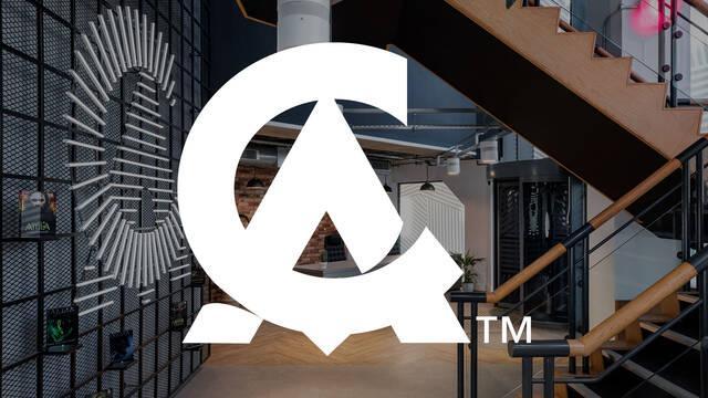 Creative Assembly abre nuevo estudio; ya es el desarrollador británico más grande