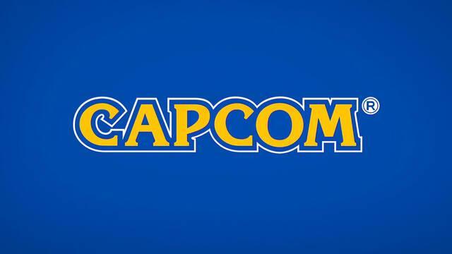 Capcom confirma que no hubo robo de tarjetas de crédito durante el último ciberataque
