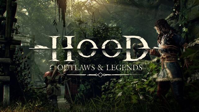 Hood: Outlaws & Legends y su jugabilidad