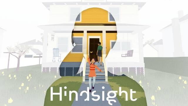 Hindsight Switch PC iOS