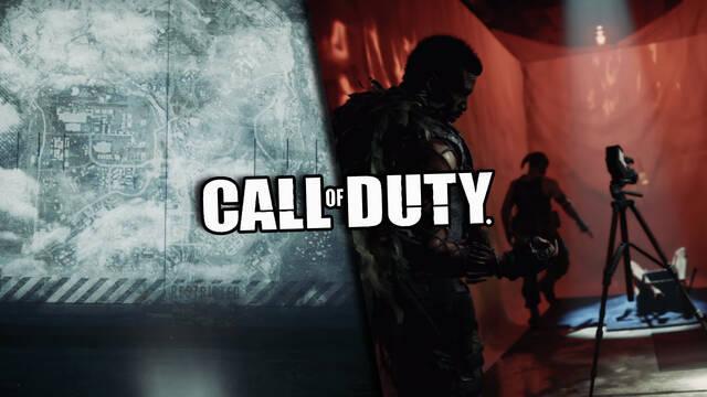 COD Black Ops Cold War y Warzone muestran su tráiler final de la Temporada 2