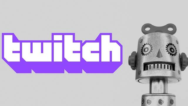 Twitch Bots pérdida de seguidores