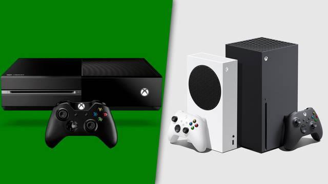 Aseguran que Xbox One y Series X/S también son 'bombas de relojería' por su DRM