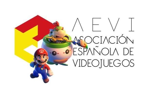 Super Mario 3D World + Bowser's Fury vuelve a ser el más vendido en España