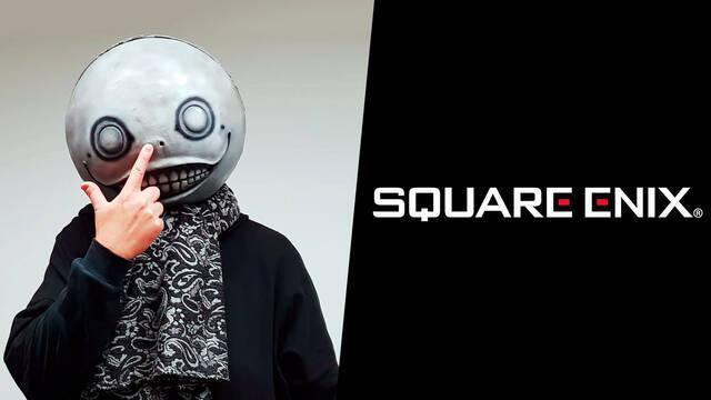 Keiichi Okabe será el compositor del próximo juego de Yoko Taro, creador de Nier