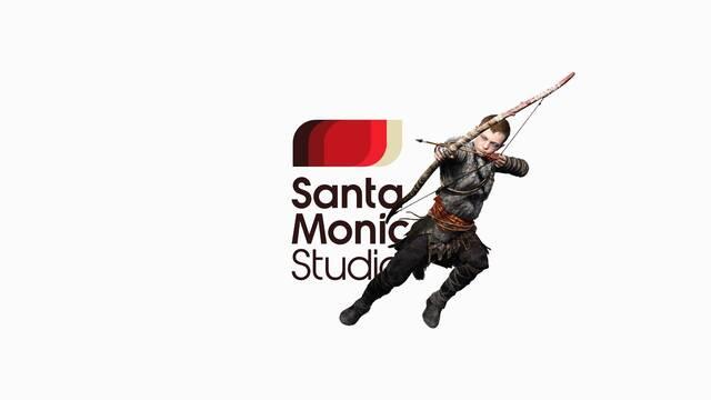 Santa Monica Studio y su nuevo juego de fantasía