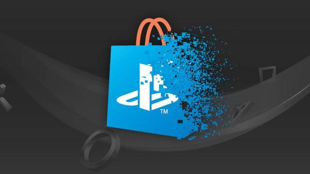 Más de 2000 juegos se verán afectados por el cierre de PS Store en PS3, PSP y PS Vita
