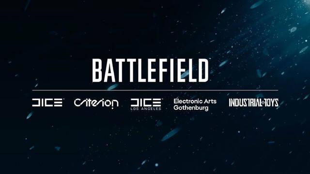 Battlefield 6 modos de juego