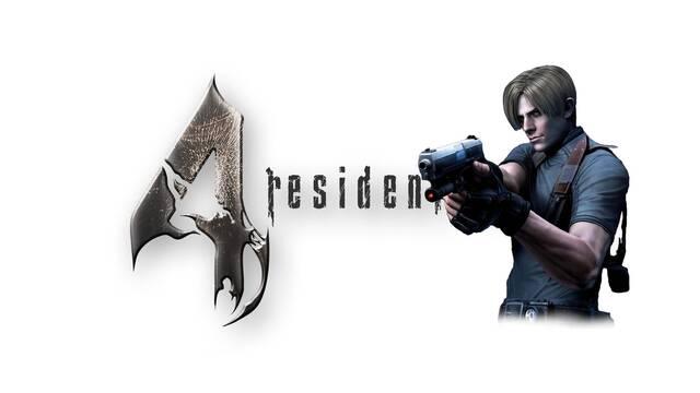 Resident Evil 4 VR y sus primeros detalles