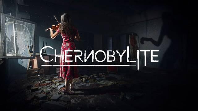 Chernobylite y su lanzamiento