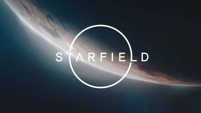 Starfield Fecha de lanzamiento 2021 registro copyright