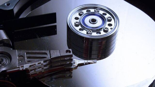 Chia, la criptomoneda que usará nuestro SSD en lugar de la gráfica