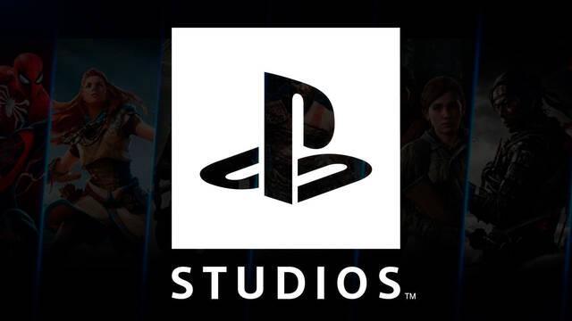 Sony asegura que este año invertirá 'agresivamente' en juegos first party y colaboraciones