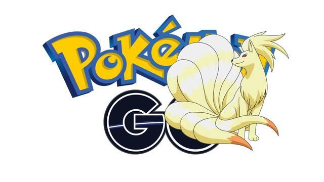 Un tramposo derrota a un jugador de Pokémon GO