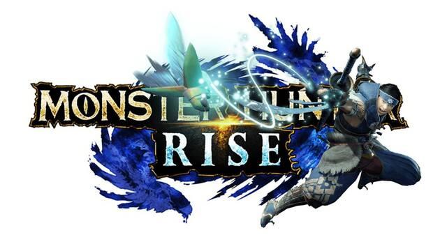 Monster Hunter Rise alcanza los 6 millones de unidades vendidas