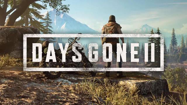 El director de Days Gone pide a los fans que pidan a Sony la aprobación de Days Gone 2.