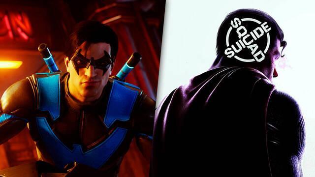 DC FanDome, el evento de Warner, volverá este año en octubre