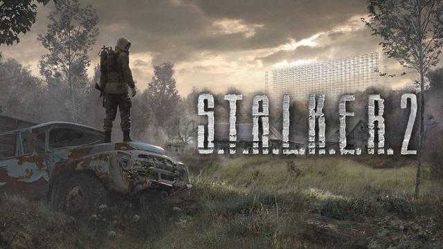 STALKER 2 sería imposible en PS4 y Xbox One.