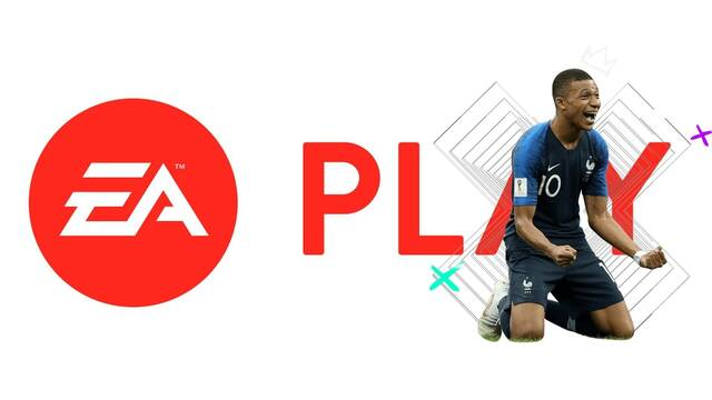 FIFA 21 llega a EA Play el 6 de mayo