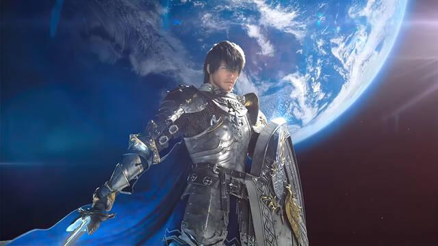 Final Fantasy 14 supera los 22 millones de usuarios registrados
