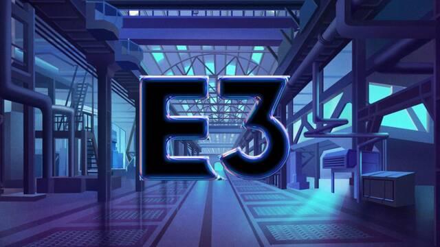 El E3 2021 contará con la presencia de Xbox y Nintendo