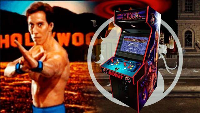 John Tobias explica la desaparición de Johnny Cage en Mortal Kombat 3 y otras curiosidades