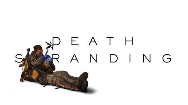 Death Stranding y sus ingresos en PC