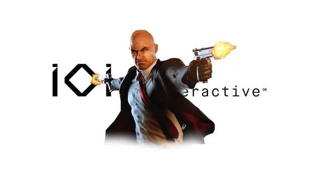 IO Interactive asegura haber recibido muchas ofertas 'atractivas'