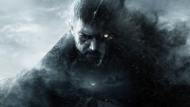 Resident Evil 8 tendrá una nueva presentación la noche del 15 de abril